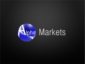 12 Week Programme Alpha Trading Floor London Forex Courses And