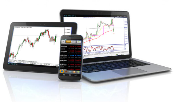 Forex trading schools in canada