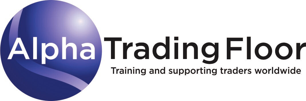 Alpha trade forex
